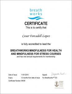 certificate-accredited-teacher_cesar-forcadell