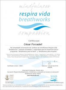 certificado-cesar-forcadell