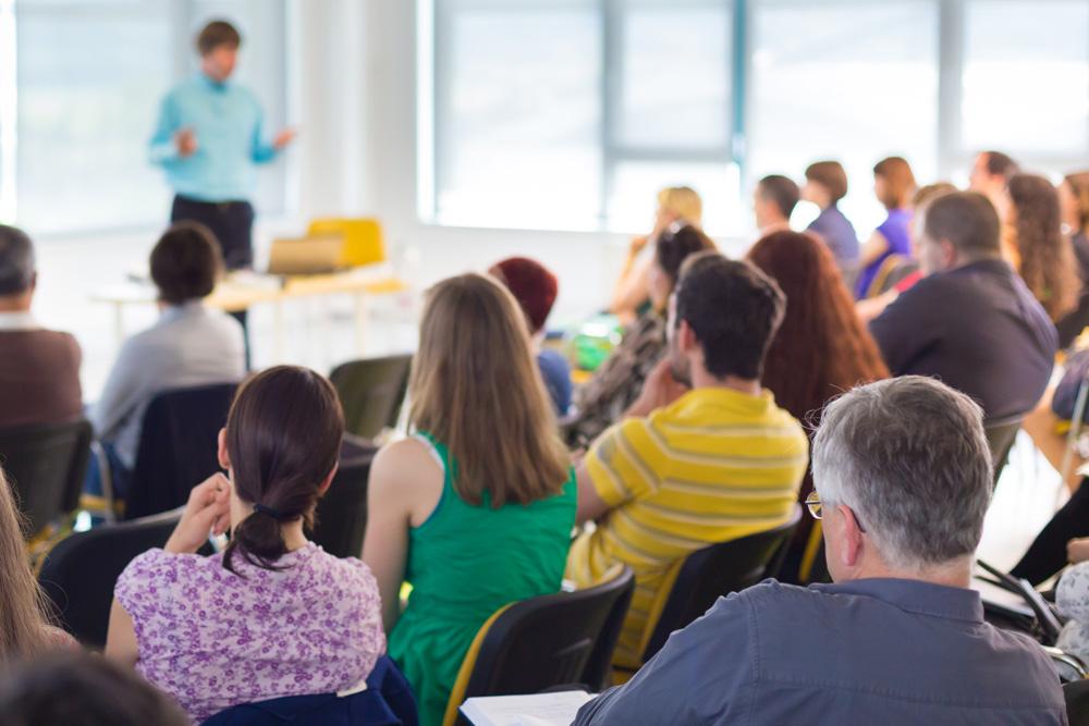 Cursos Mindfulness para Empresas